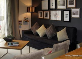 Barcelona Open Hotels Apartment Sixty Four