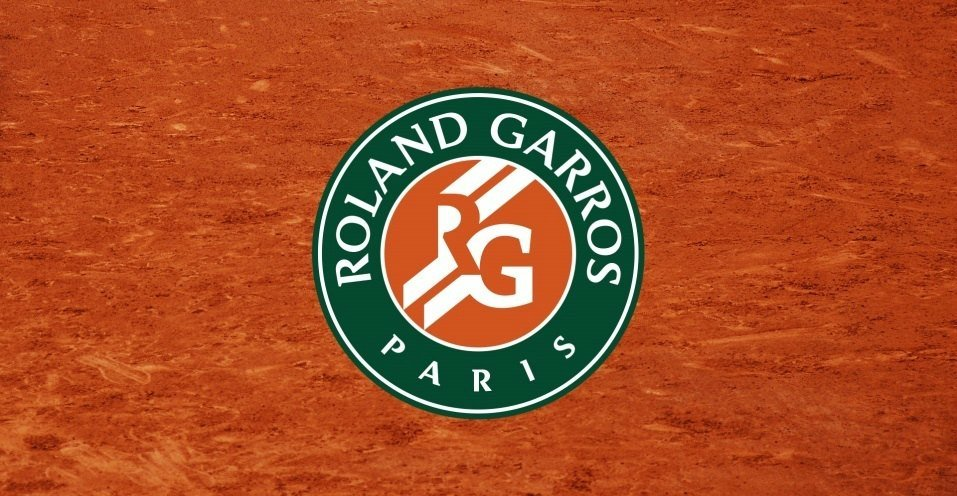 Roland Garros Location In Paris Map.Roland Garros French Open Tickets 2018 Guaranteed Tickets Courts