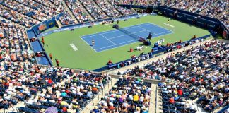 Rogers Cup Canada
