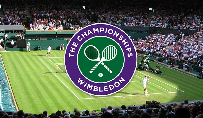Image result for wimbledon2020